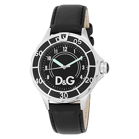Reloj D&G  Anchor