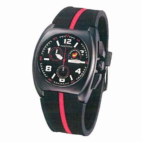 Reloj Time Force Selección Española