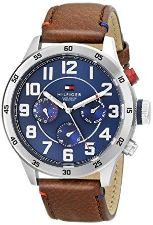 Reloj TOMMY HILFIGER TRENT ACE