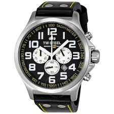 Reloj TW672