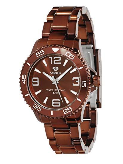 Reloj Marea B35237/11