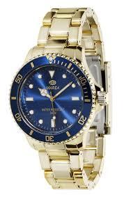 Reloj Marea B35237/7