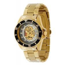 Reloj Marea B42123/9