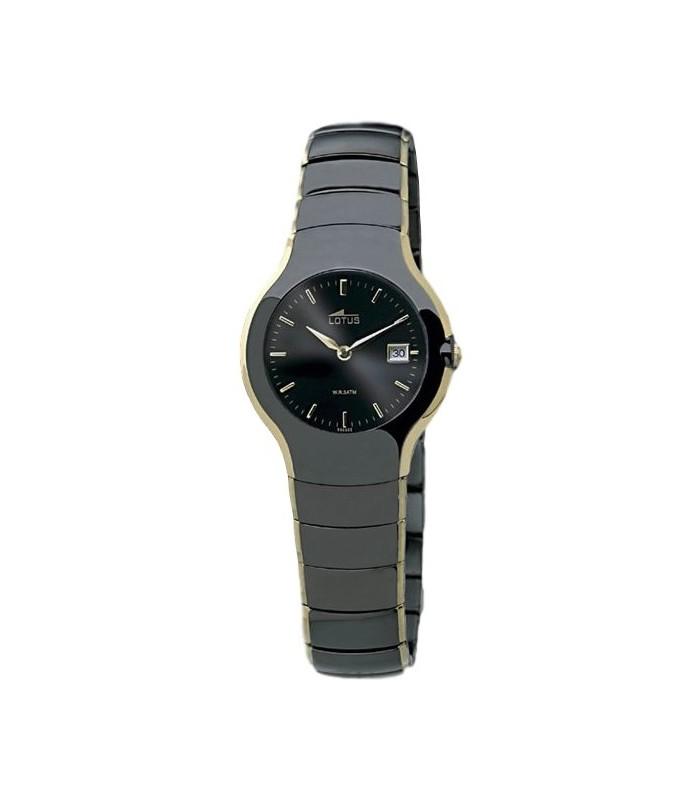 Reloj Lotus imagen 1
