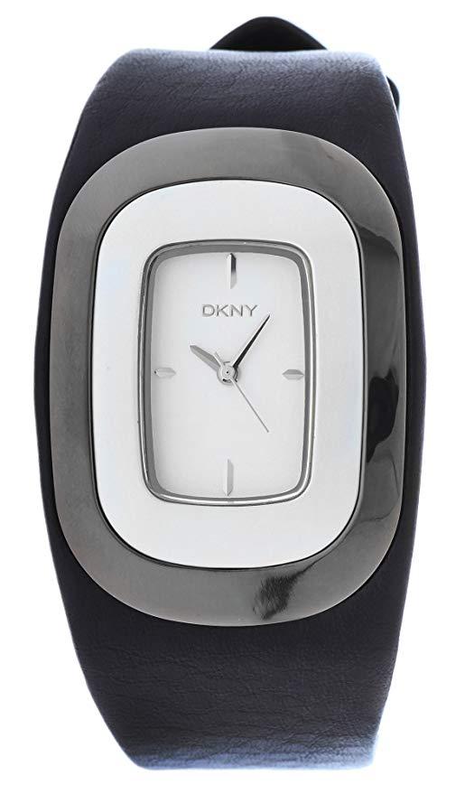 Reloj DKNY NY4375