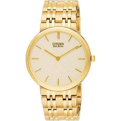 Reloj Citizen AR1052-58P