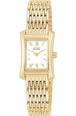 Reloj Citizen EW8502-55A