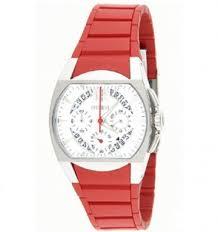 Reloj Breil BW0115