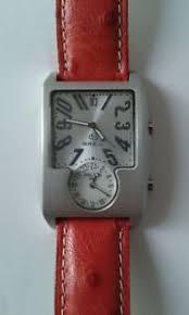 Reloj Breil 2509340023