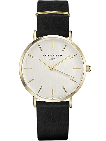 Reloj Rosefield AMS / NYC