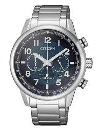 Reloj Citizen imagen 1