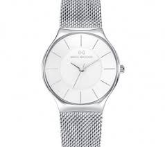 Reloj Catia