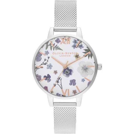 Reloj Artisan dial