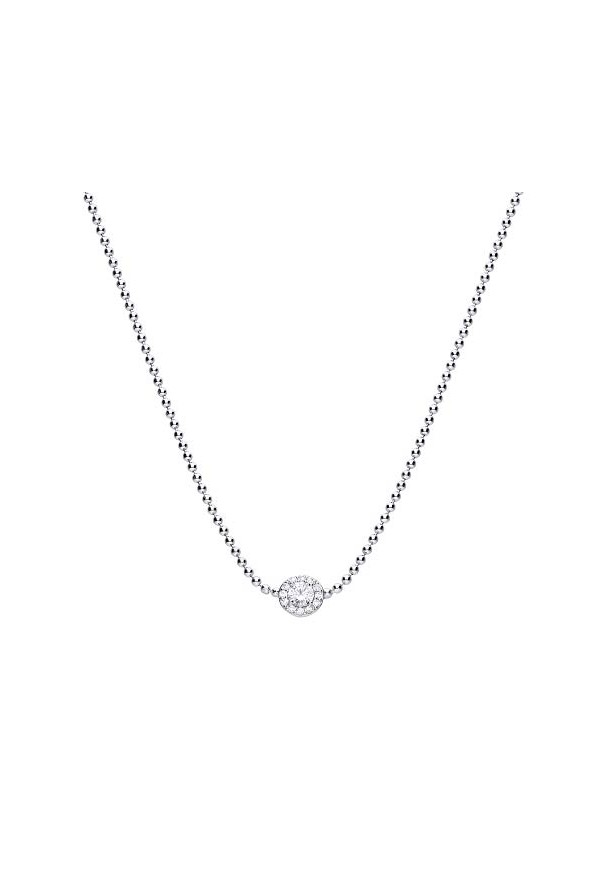 Collar Diamonfire Classic