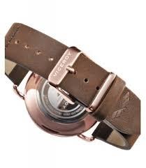Reloj Viceroy Antonio Banderas Desing imagen 2