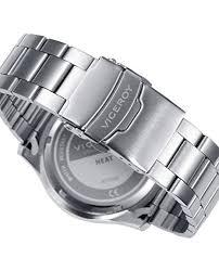 Reloj Viceroy Heat_bh_style imagen 2