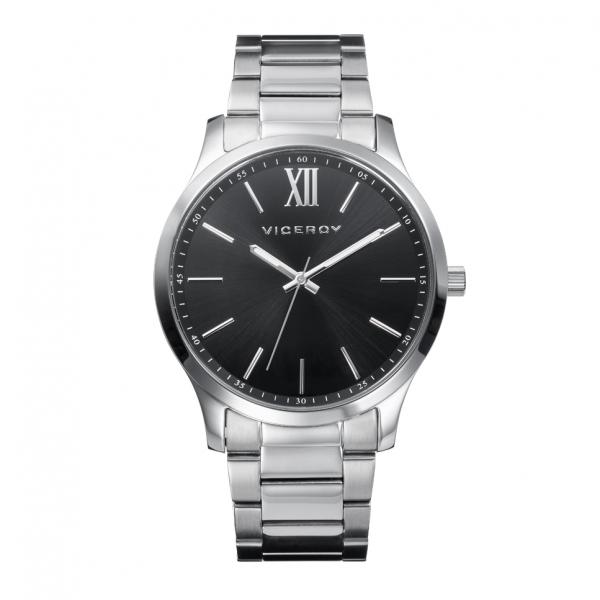Reloj Viceroy Magnum_bh_style imagen 1