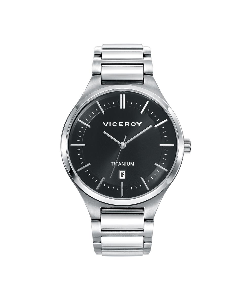 Reloj Viceroy Grand