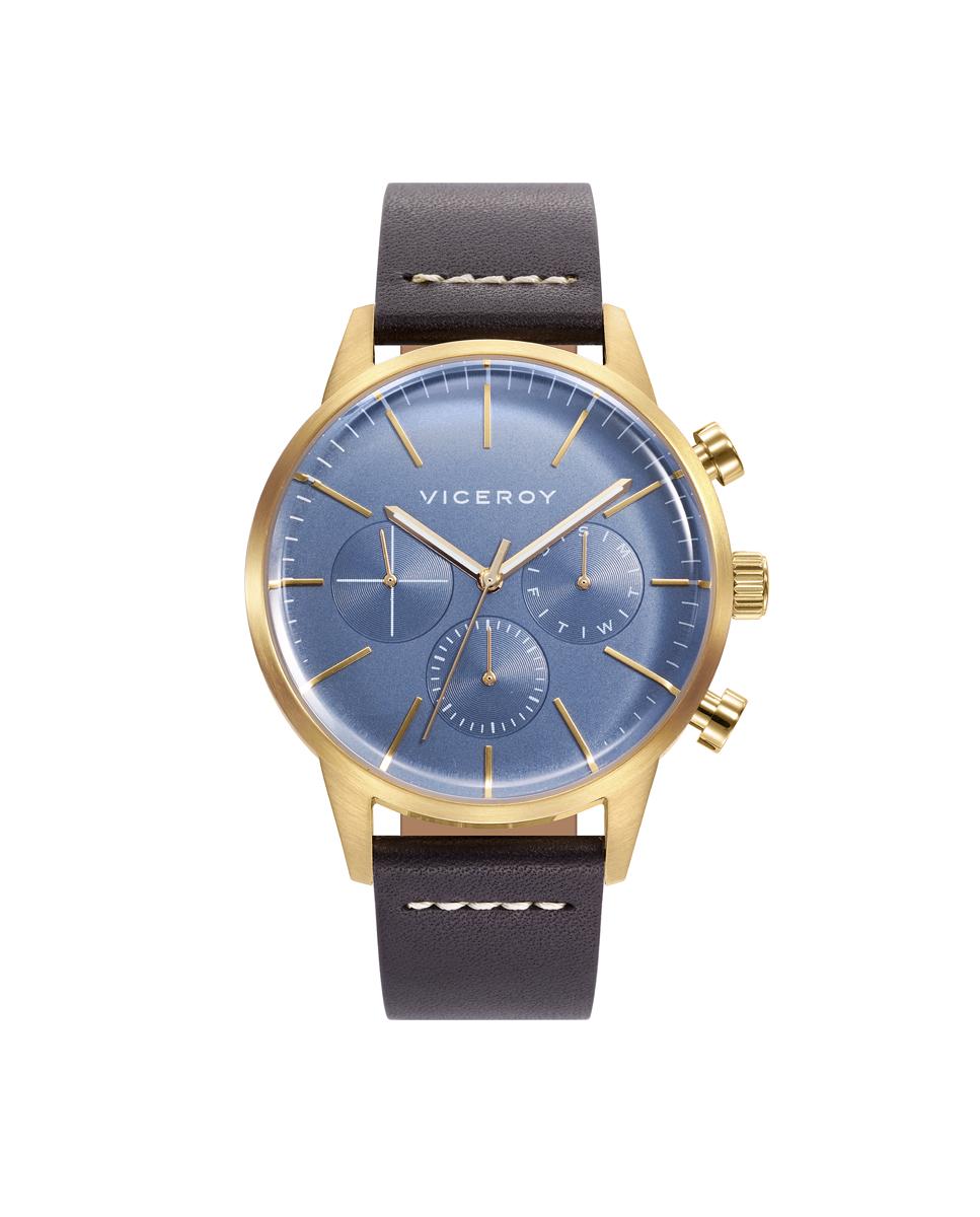 Reloj Viceroy Beat