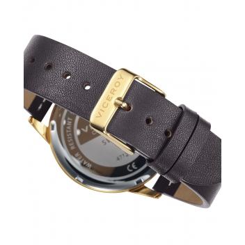 Reloj Viceroy Beat imagen 2