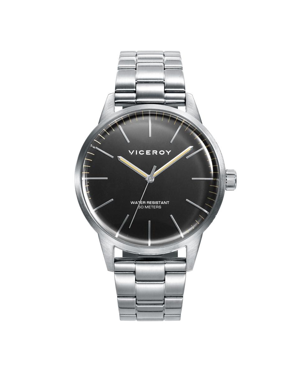 Reloj Viceroy Beat imagen 1