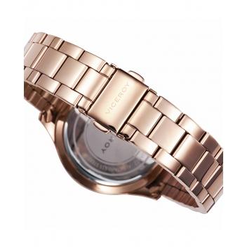 Reloj Viceroy Chic imagen 2