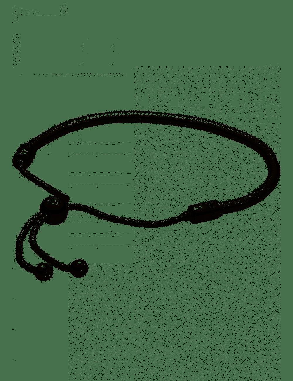 pulser plata ajustable móvil imagen 1
