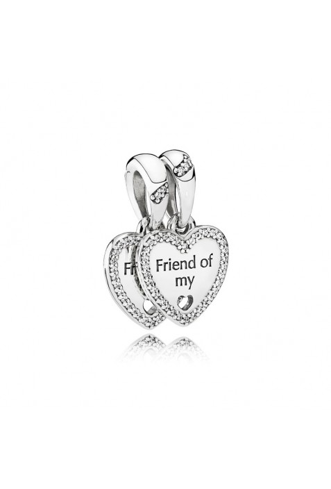 Friend of my heart imagen 1