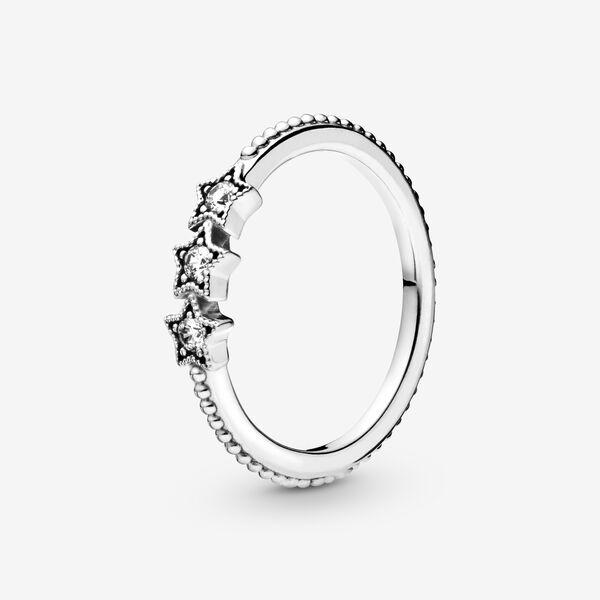 anillo estrellas imagen 1