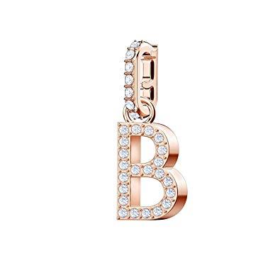 colgante inicial b