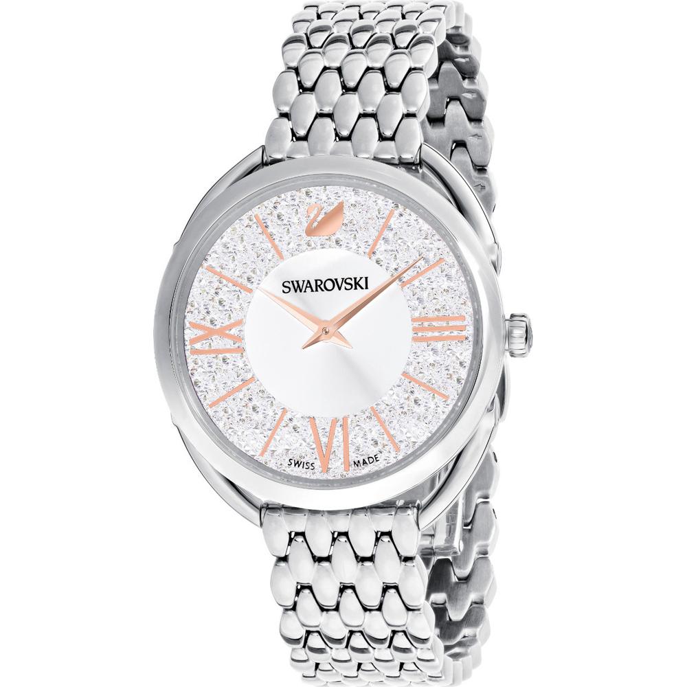 Reloj Swarovski imagen 1