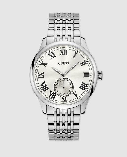 Reloj de hombre Gents Cambridge W1078G1
