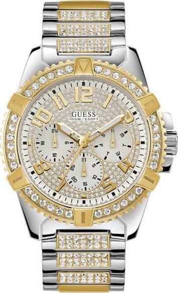 Reloj Guess W0799G4