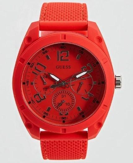 Reloj Guess W1256G4