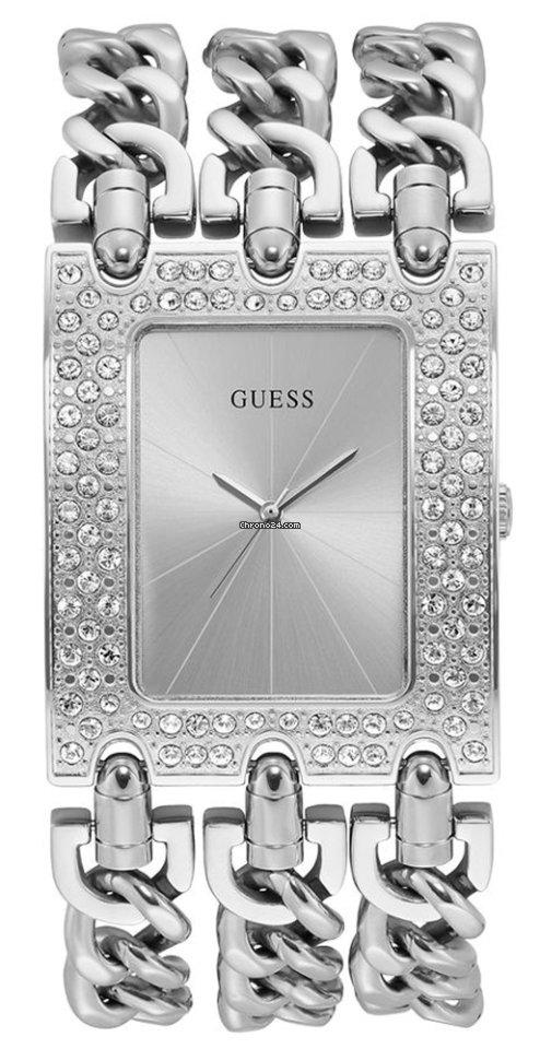 Reloj Mujer Guess W1275L1