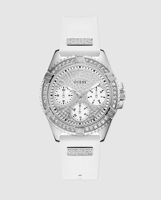 Reloj de mujer Guess Frontier W1160L4
