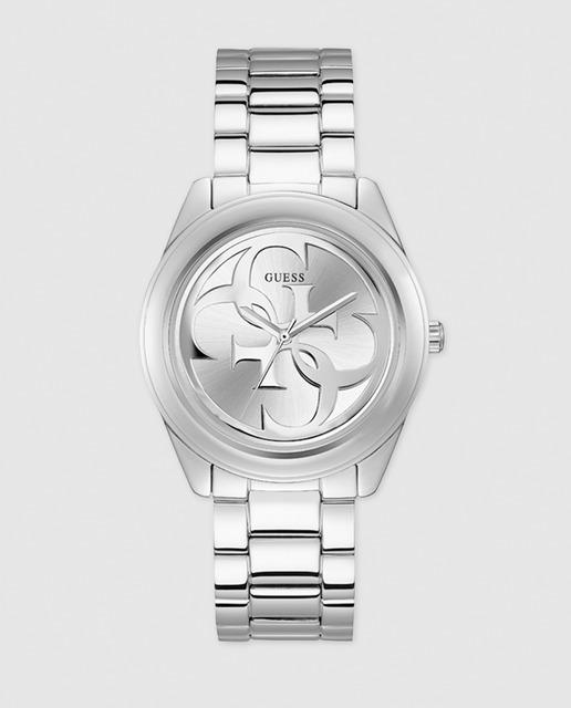 Reloj de mujer Guess G-Twist W1082L1 imagen 1