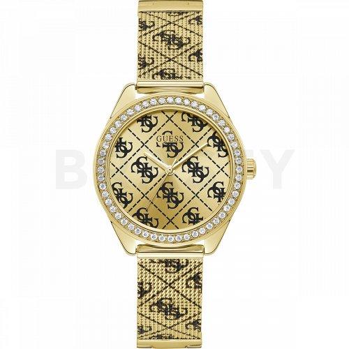 Reloj de mujer Guess Claudia W1279L2
