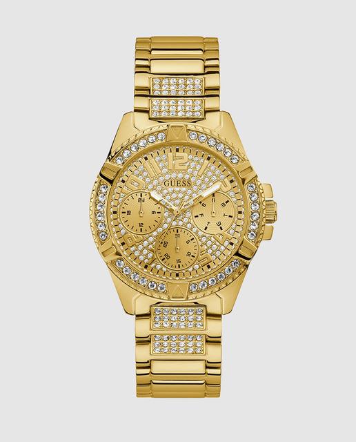 Reloj de mujer Guess Fontier W1156L2 imagen 1