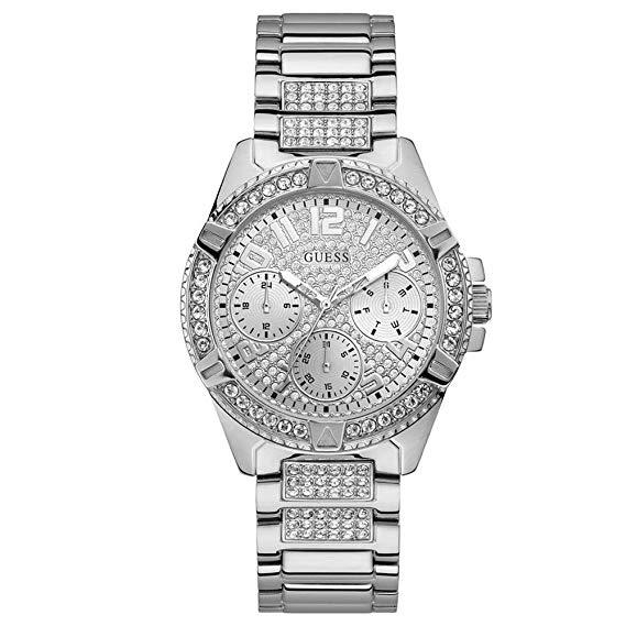 Reloj Guess W1156L1