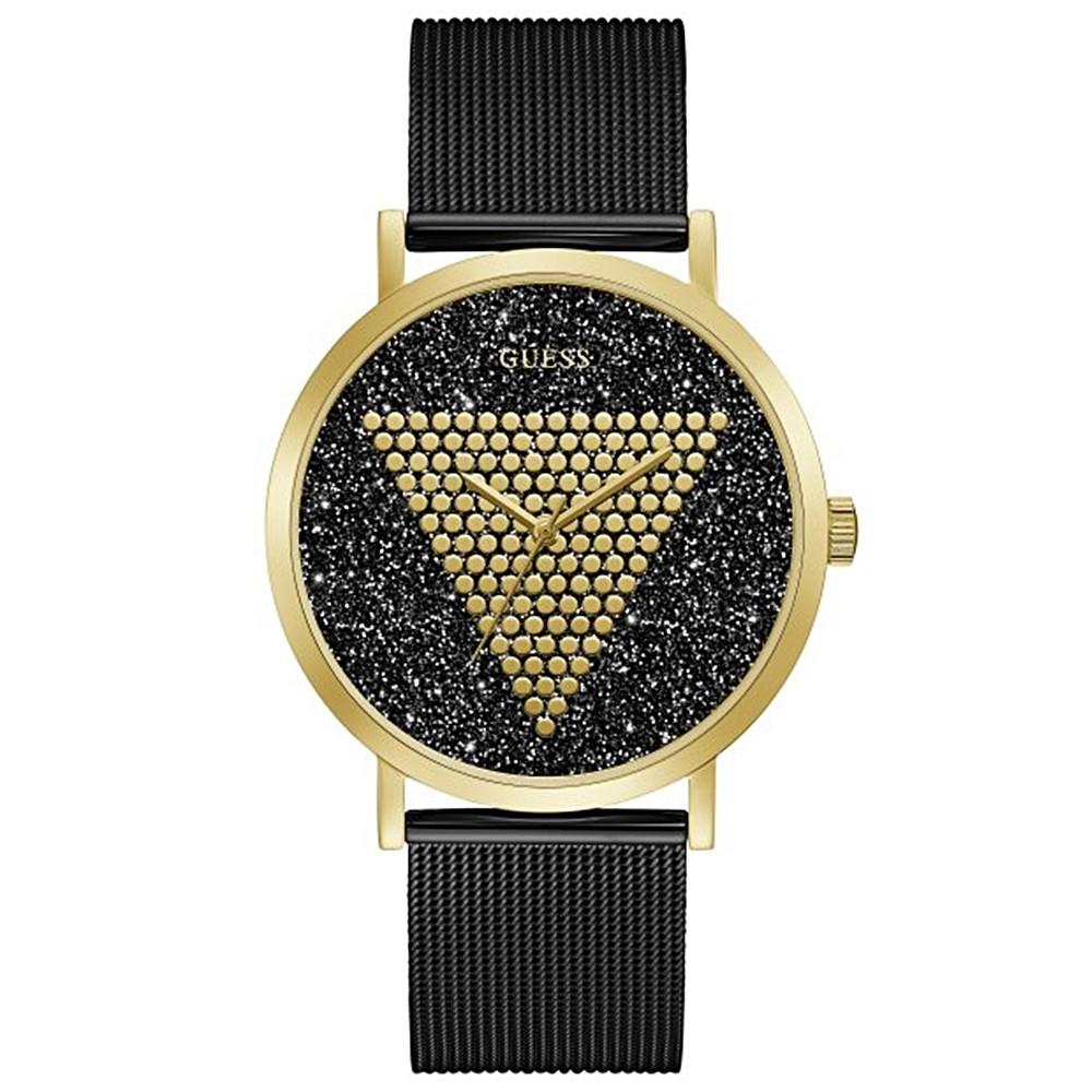 Reloj Guess Imprint GW0049G2