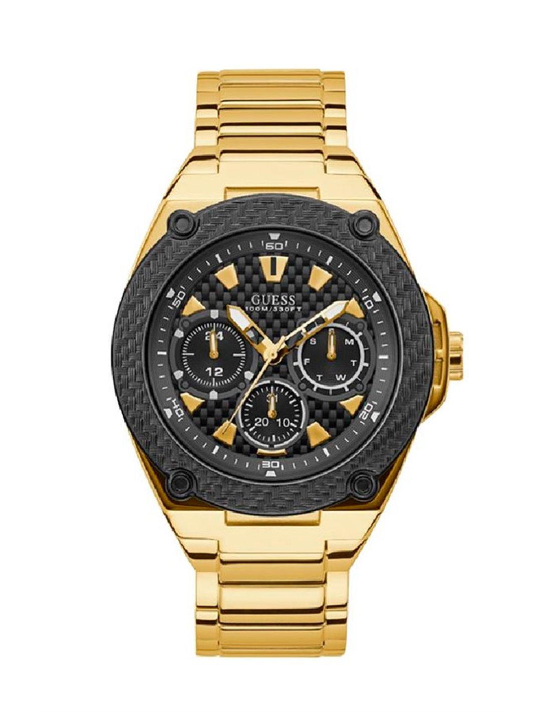 Reloj Guess Legacy W1305G2