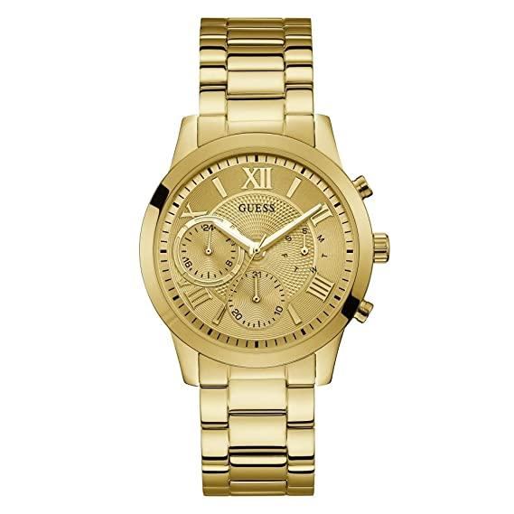 Reloj Guess W1070L2