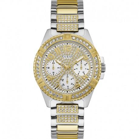 Reloj Guess W1156L5