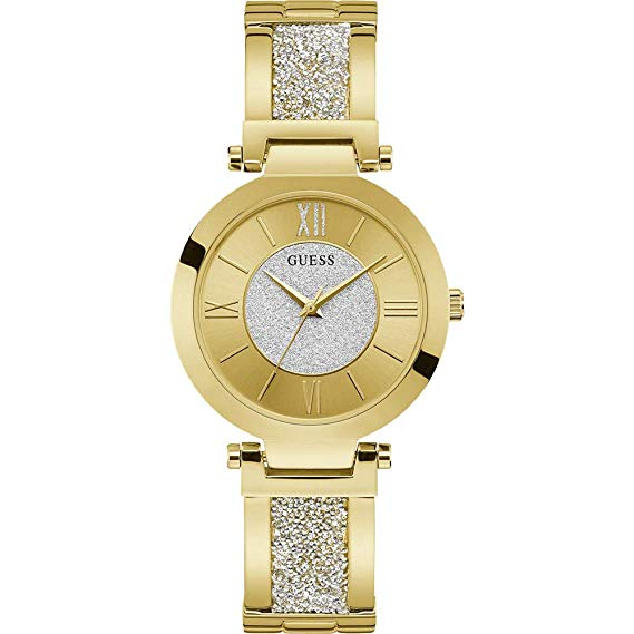 Reloj Guess W1288L2
