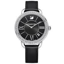 Reloj Swarovski 5172151