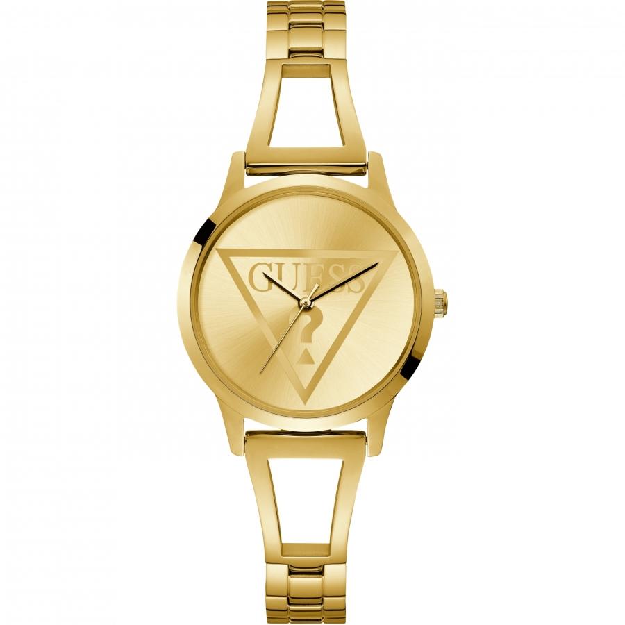 Reloj Guess Lola W1145L3