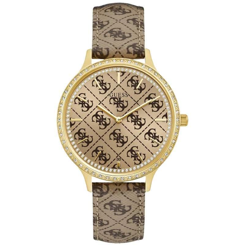 Reloj Guess W1229L2