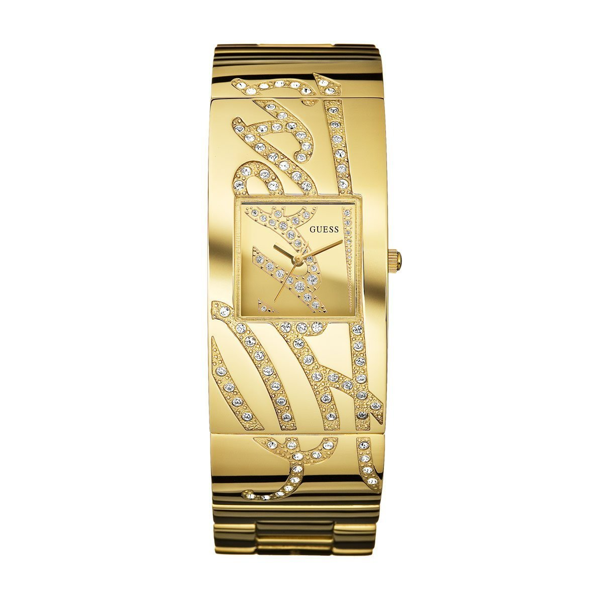 Reloj Guess W15052l1