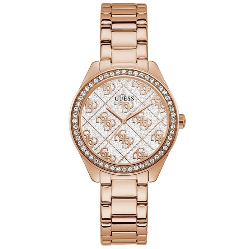 Reloj Guess Sugar GW0001L3